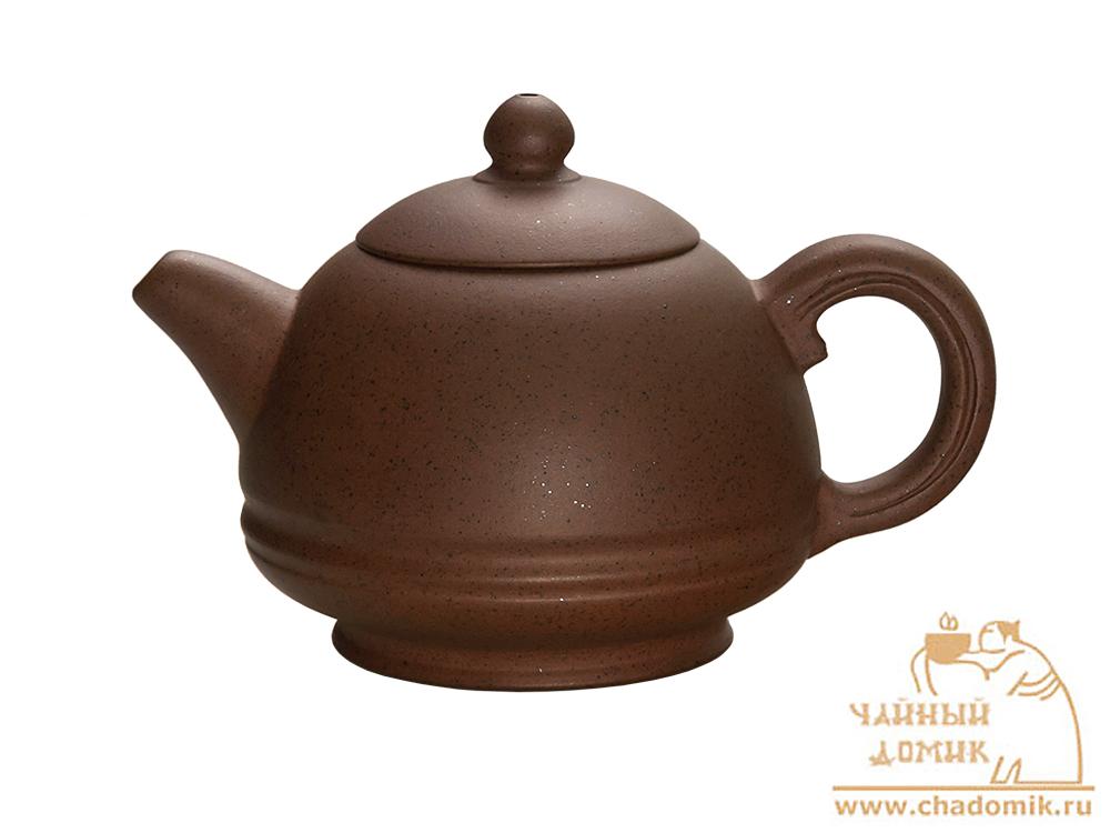 глиняный чайник для чая купить
