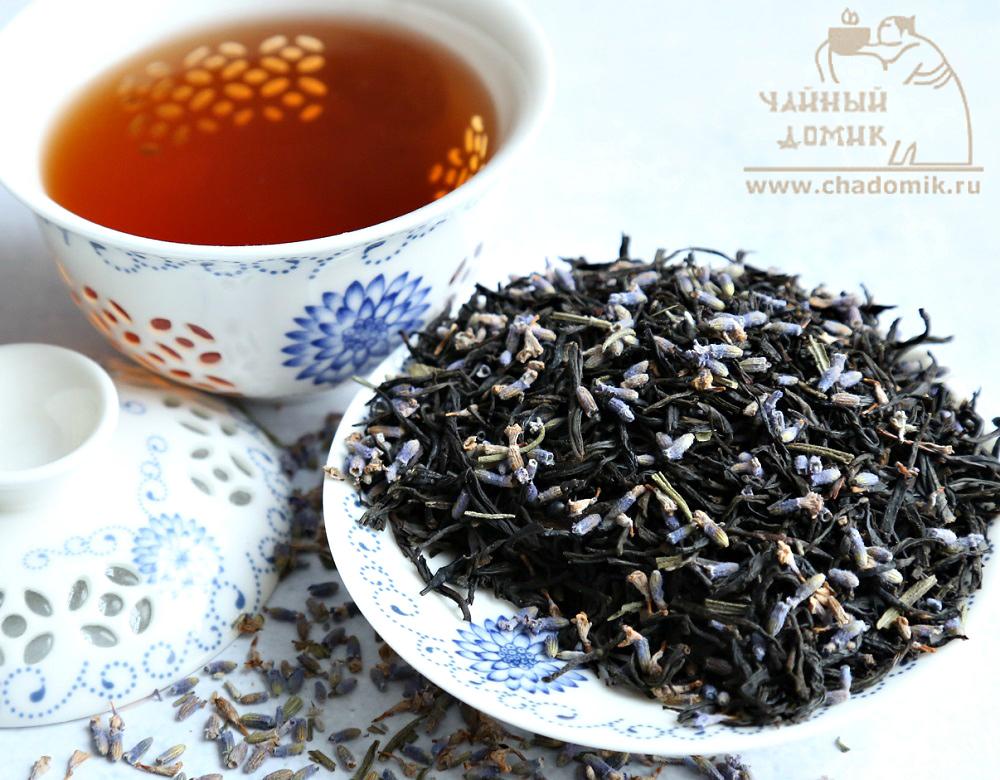 Какой чай лучше пуэр