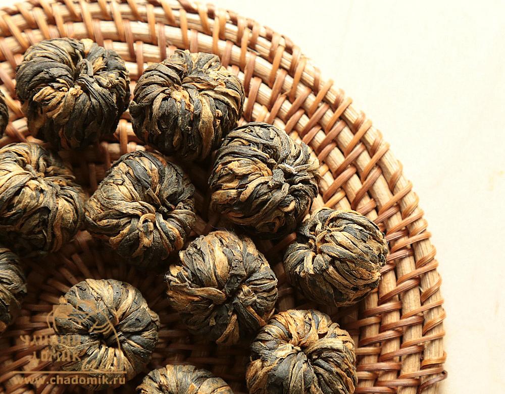 улунский чай для похудения отзывы