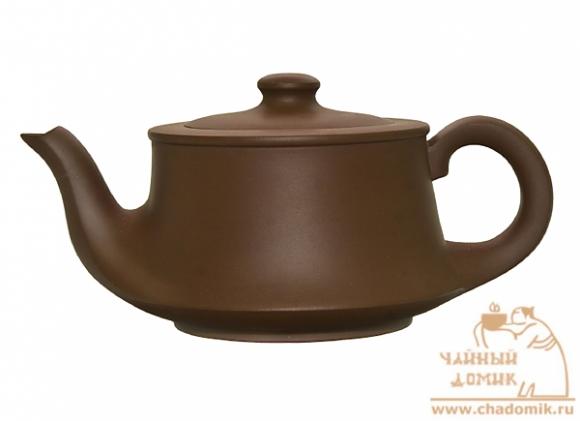 москва чайная видео